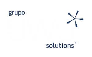 UWU_LOGO